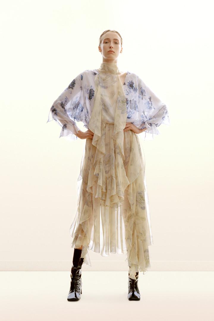 23-sharon-wauchob-fall-ready-to-wear-201