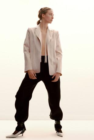 15-sharon-wauchob-fall-ready-to-wear-201