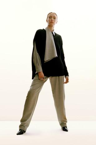 09-sharon-wauchob-fall-ready-to-wear-201