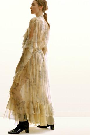22-sharon-wauchob-fall-ready-to-wear-201