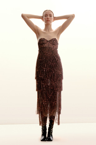 02-sharon-wauchob-fall-ready-to-wear-201