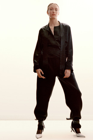 25-sharon-wauchob-fall-ready-to-wear-201