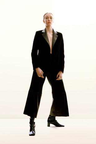 01-sharon-wauchob-fall-ready-to-wear-201