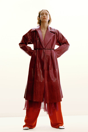 10-sharon-wauchob-fall-ready-to-wear-201