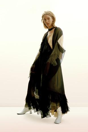 24-sharon-wauchob-fall-ready-to-wear-201