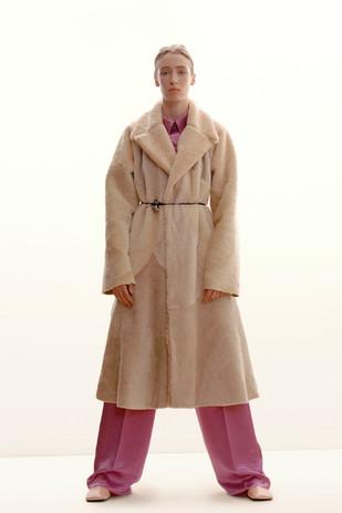 04-sharon-wauchob-fall-ready-to-wear-201
