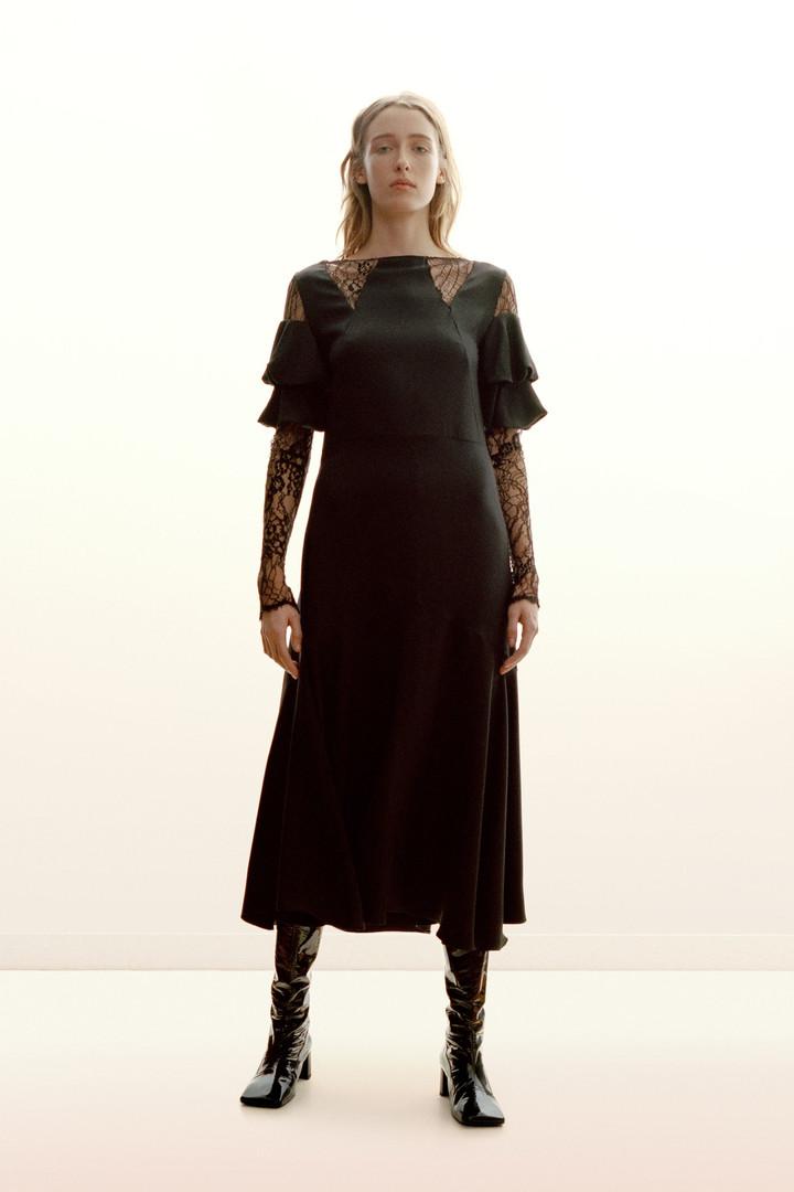 18-sharon-wauchob-fall-ready-to-wear-201