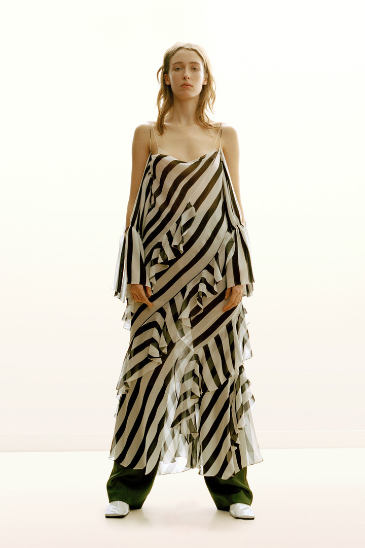 14-sharon-wauchob-fall-ready-to-wear-201