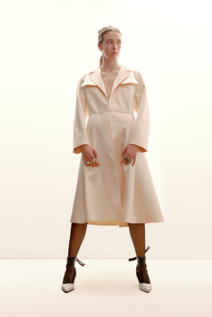16-sharon-wauchob-fall-ready-to-wear-201