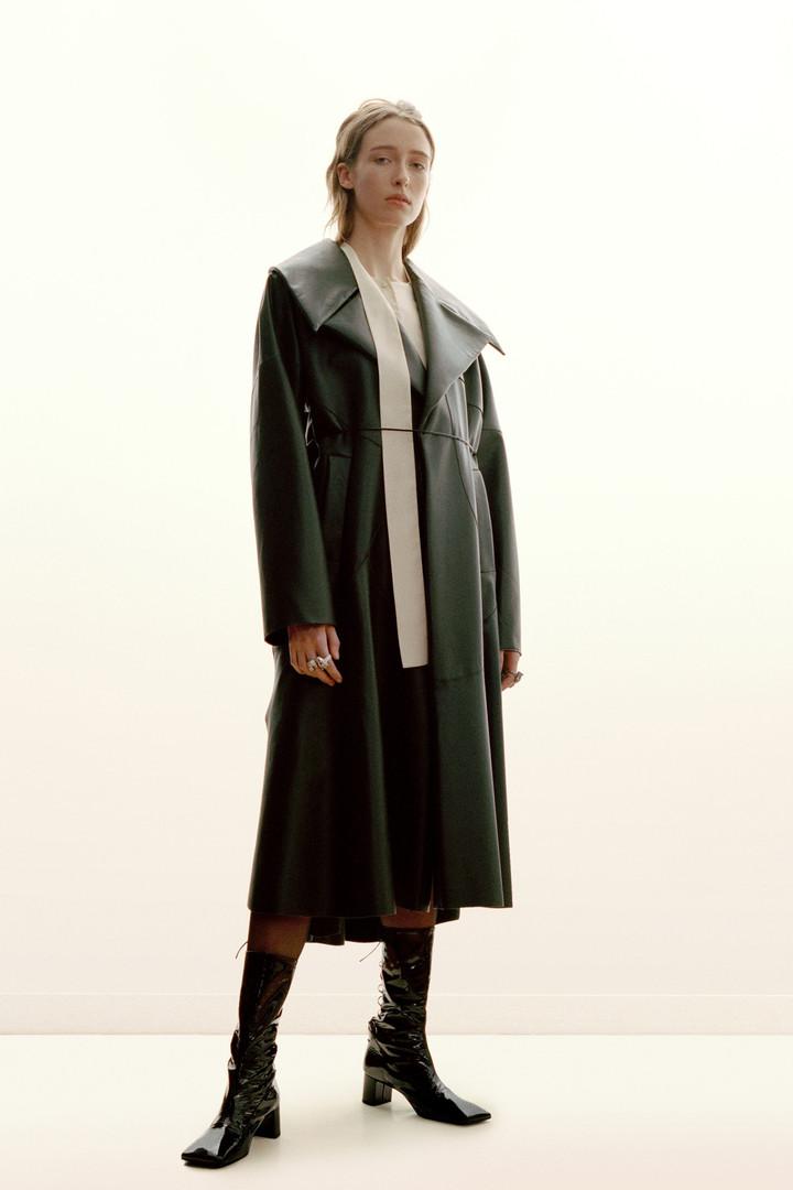 06-sharon-wauchob-fall-ready-to-wear-201