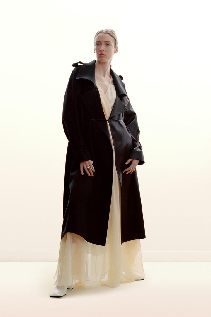 26-sharon-wauchob-fall-ready-to-wear-201