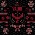 valor xmas sweater pattern example.png