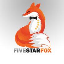 New-Fox---Five-Star-BowTie-and-Diamond.j
