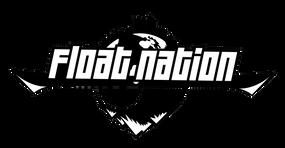 FloatNation-Logo - SMALL.png