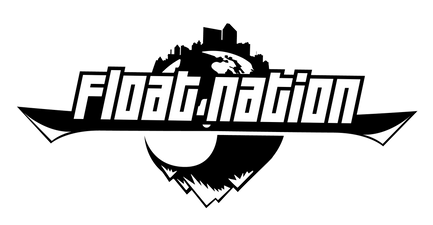 FloatNation-Logo - SMALL.png