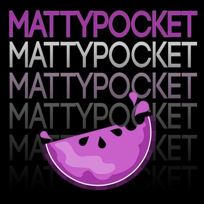 matty Shirt Fav - Simple.png