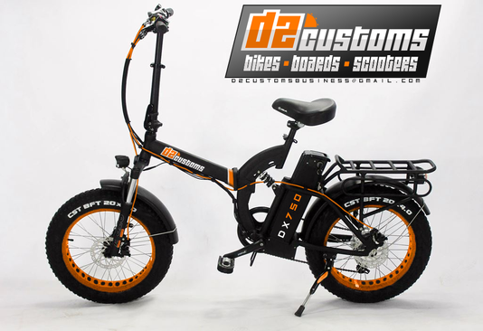 Bike Design.png