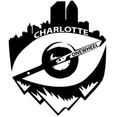 onewheel-charlotte---Minimal.jpg