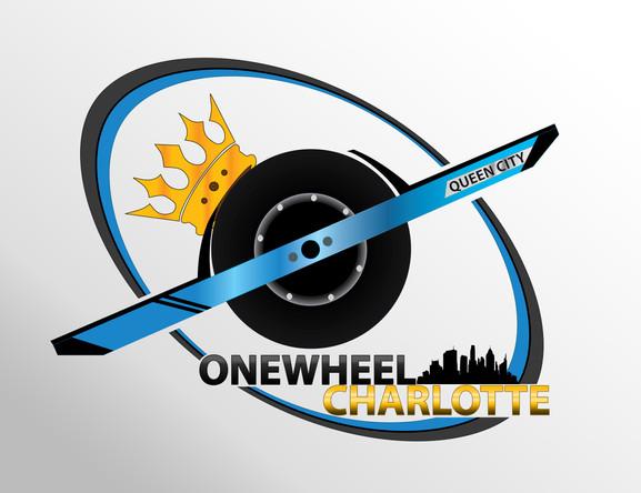 onewheel-charlotte Blue(Gold) - Final.jp