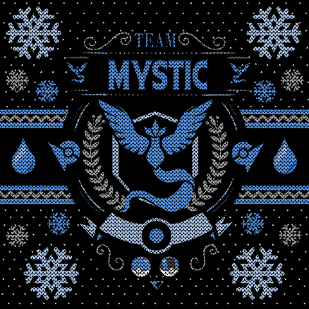 mystic xmas sweater pattern example.png