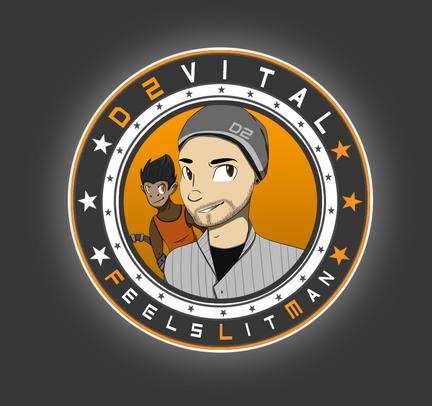 D2 Shirt Logo 2 on grey.png