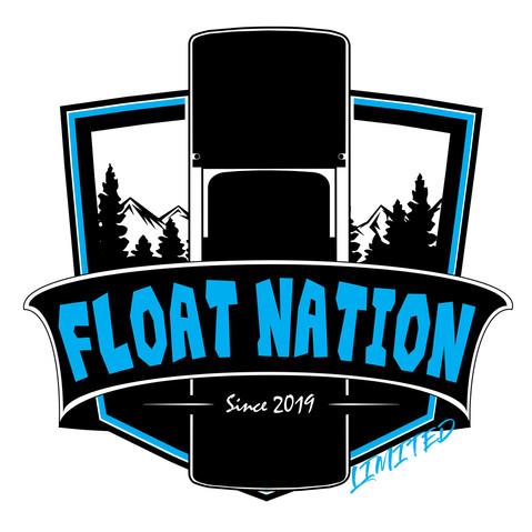 FloatNation Shield-blue-SMALL.jpg