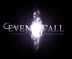 EvenFall Logo.jpg