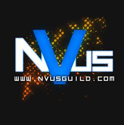 nvus logo 2.png
