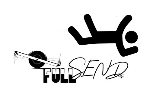 Full-Send.jpg
