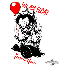 we-all-float-final-EXAMPLE.jpg