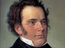 Why Schubert Failed as an Opera Composer
