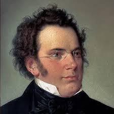 Why Schubert Failed as an Opera Composer
