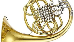 Why the Horn is the Best Instrument in the Orchestra