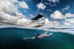 alegra_florida_diving (1).jpg
