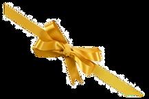 275-2756226_gold-gift-bow-gold-ribbon_ed