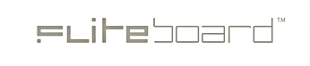207C48D-4D9B-46F0-A9D1-2105173C47A3-logo