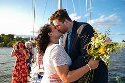 wedding_al_vento_2020.jpg