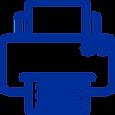 Imprimante_icon_bleu.png