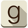 goodreads-square-light-4-512.png