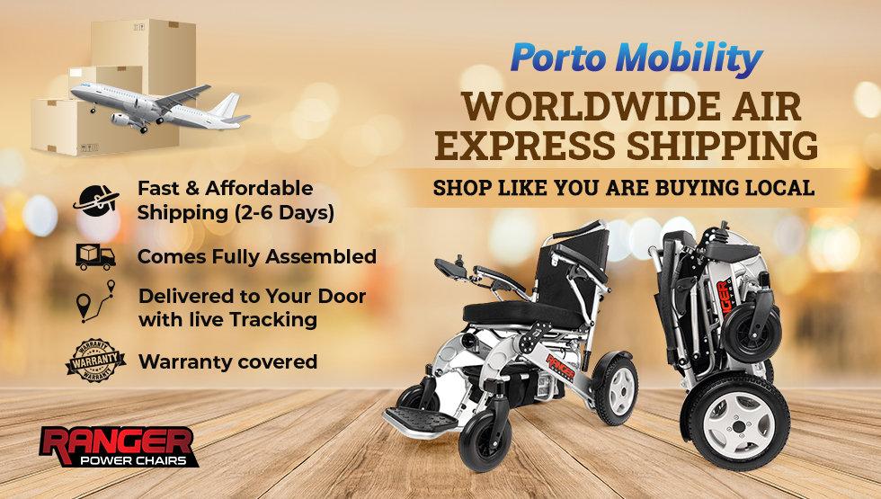 portomobility_new (1).jpg