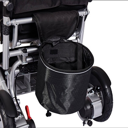 Waterproof Basket (for Grocery etc)