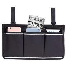 Side Arm Bag