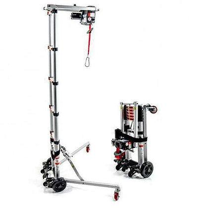 Ranger Portable Power Wheelchair Lift