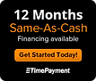 time payment same as cash.png