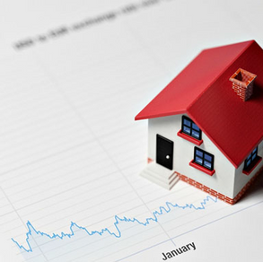 Why Today's Real Estate Boom is Important?