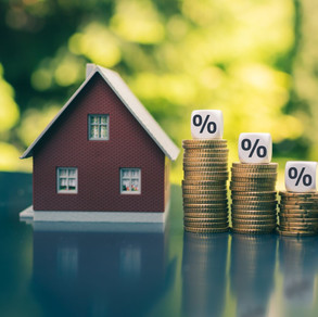 How to Add More Value into Your Properties