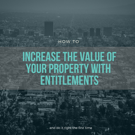 What are Entitlements?