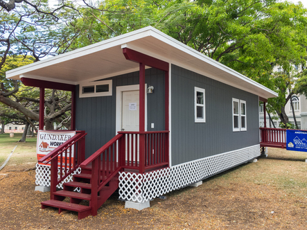 New restrictions on Accessory Dwelling Units