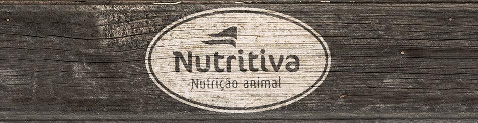 Fotos-Aberturas-Nutritiva.jpg