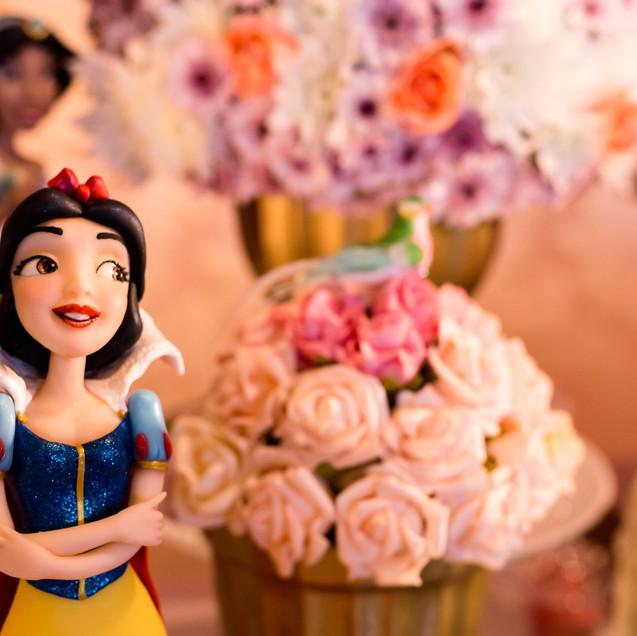Princesas com logo 11.jpg